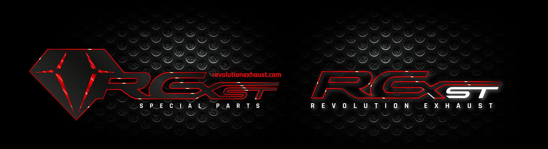 RevolutionsExhaust